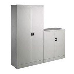 steel-cupboard-250x250