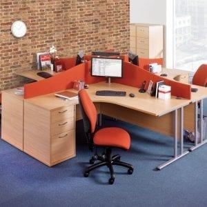 lof_direct_dams_desk_height_pedestal_roomset_r25dh6b_1__2
