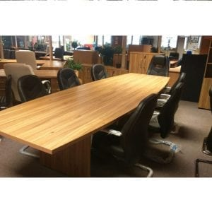 Miraculous Used Office Executive Boardroom Furniture For Sale Penningtons Home Interior And Landscaping Oversignezvosmurscom