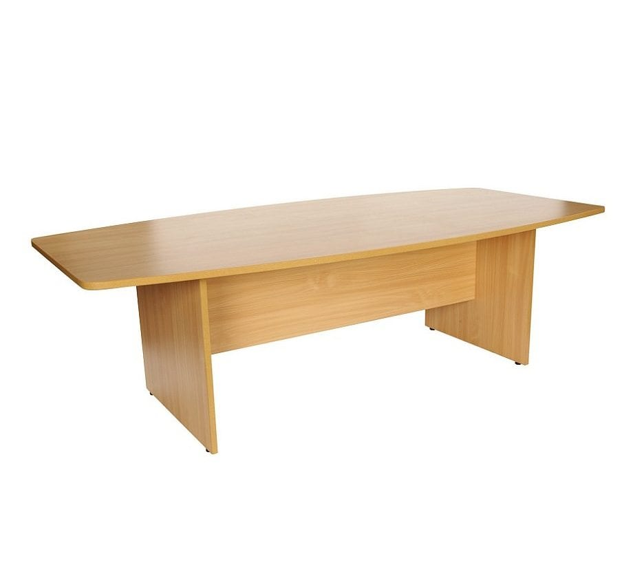 Oak Boardroom Table Light Oak Boardroom Table 4000mm Bw  : O I 028 from chipoosh.com size 936 x 821 jpeg 24kB
