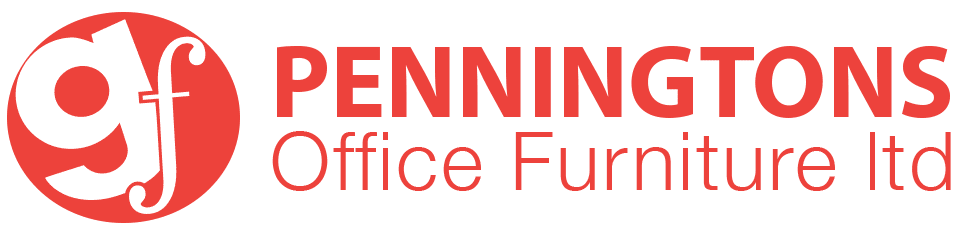 Penningtons Office Furniture