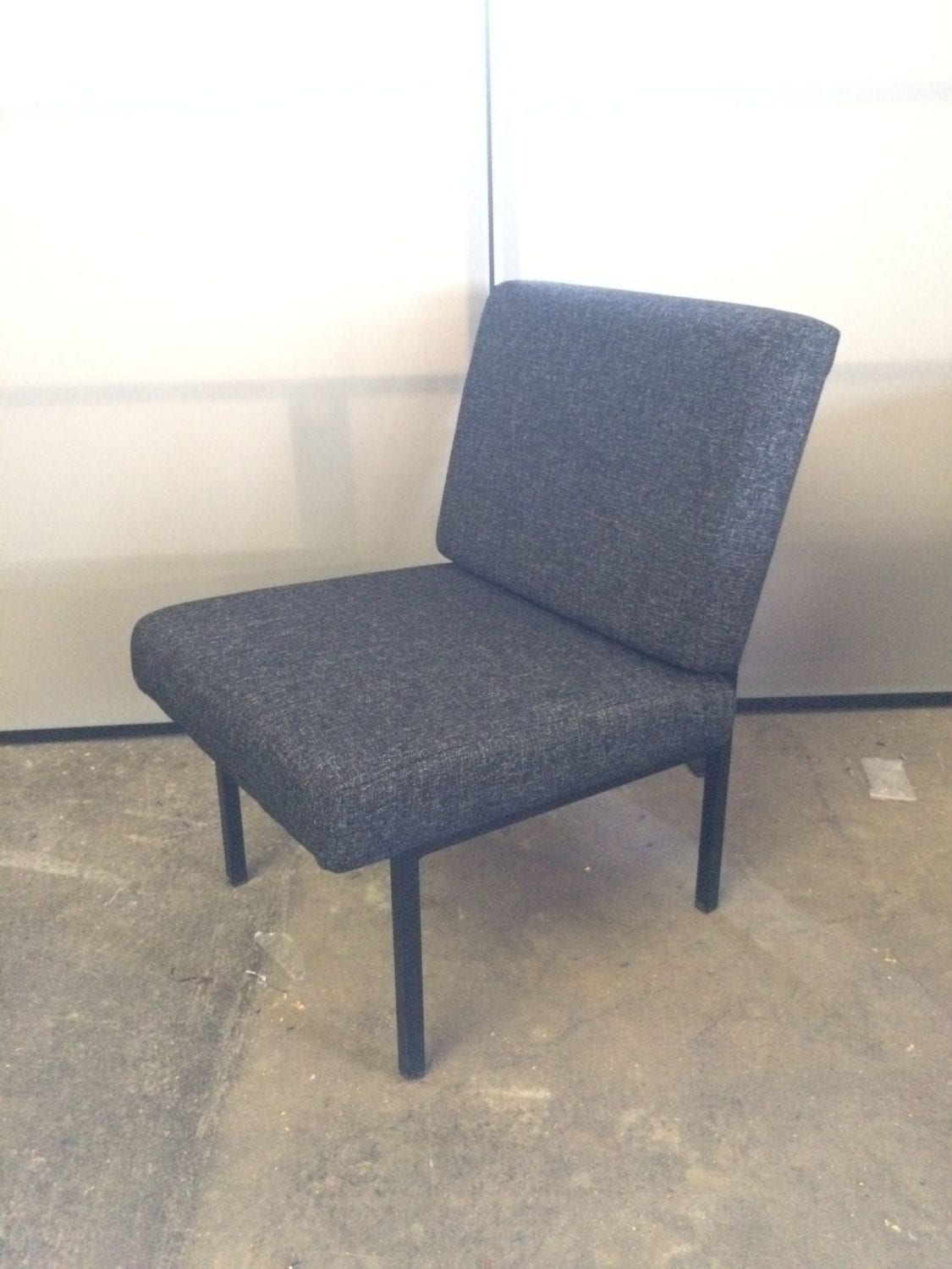 #816F4A Reception Chairs Penningtons Office Furniture with 1536x2048 px of Most Effective Office Furniture Bench Seating 20481536 wallpaper @ avoidforclosure.info