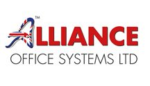 Alliance Office Systems LTD