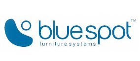 Bluespot Furniture Systems