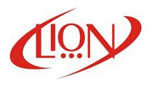 Lion Steel Equipment Ltd