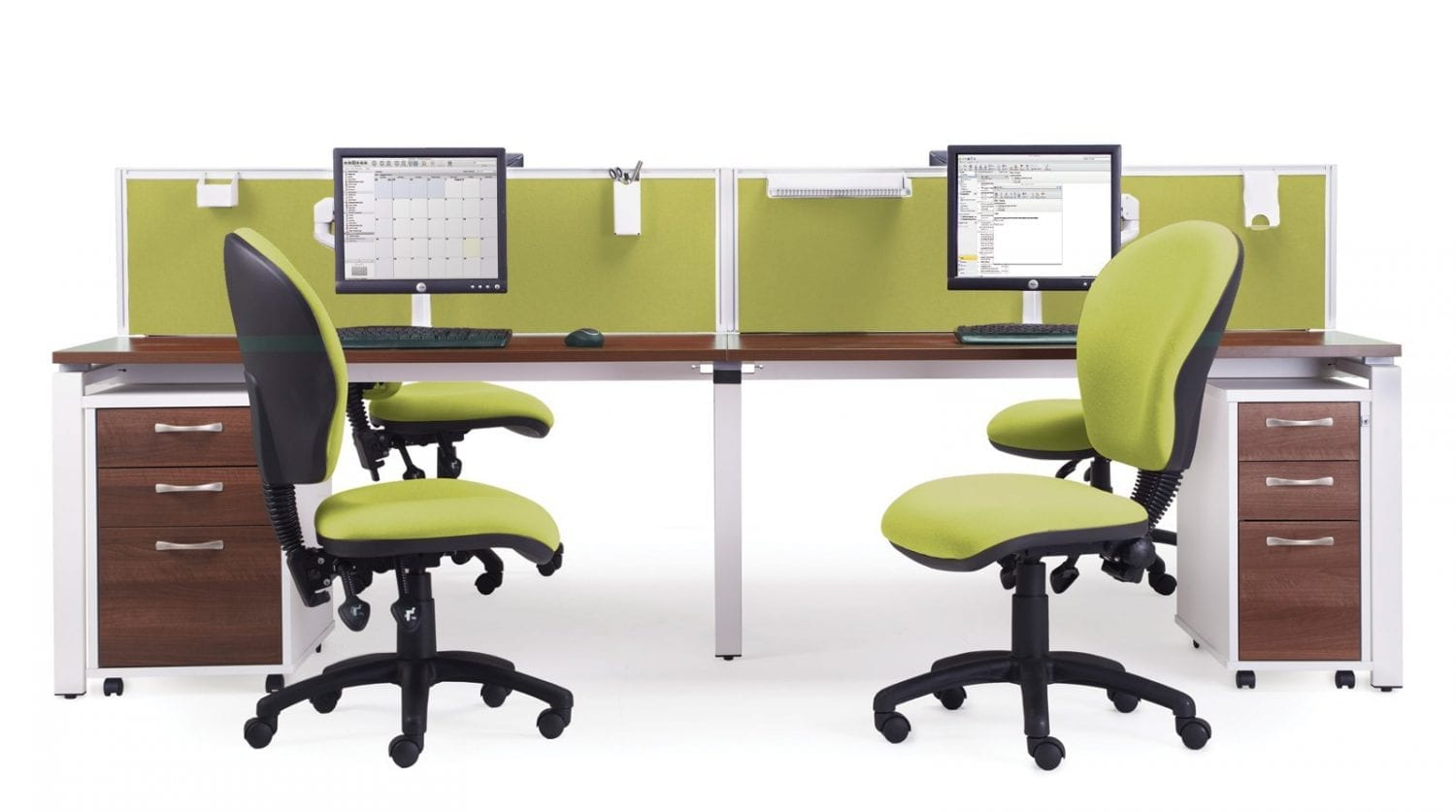 Two person office chair two person home office furniture two person desk home two person desk - Two person office desk ...
