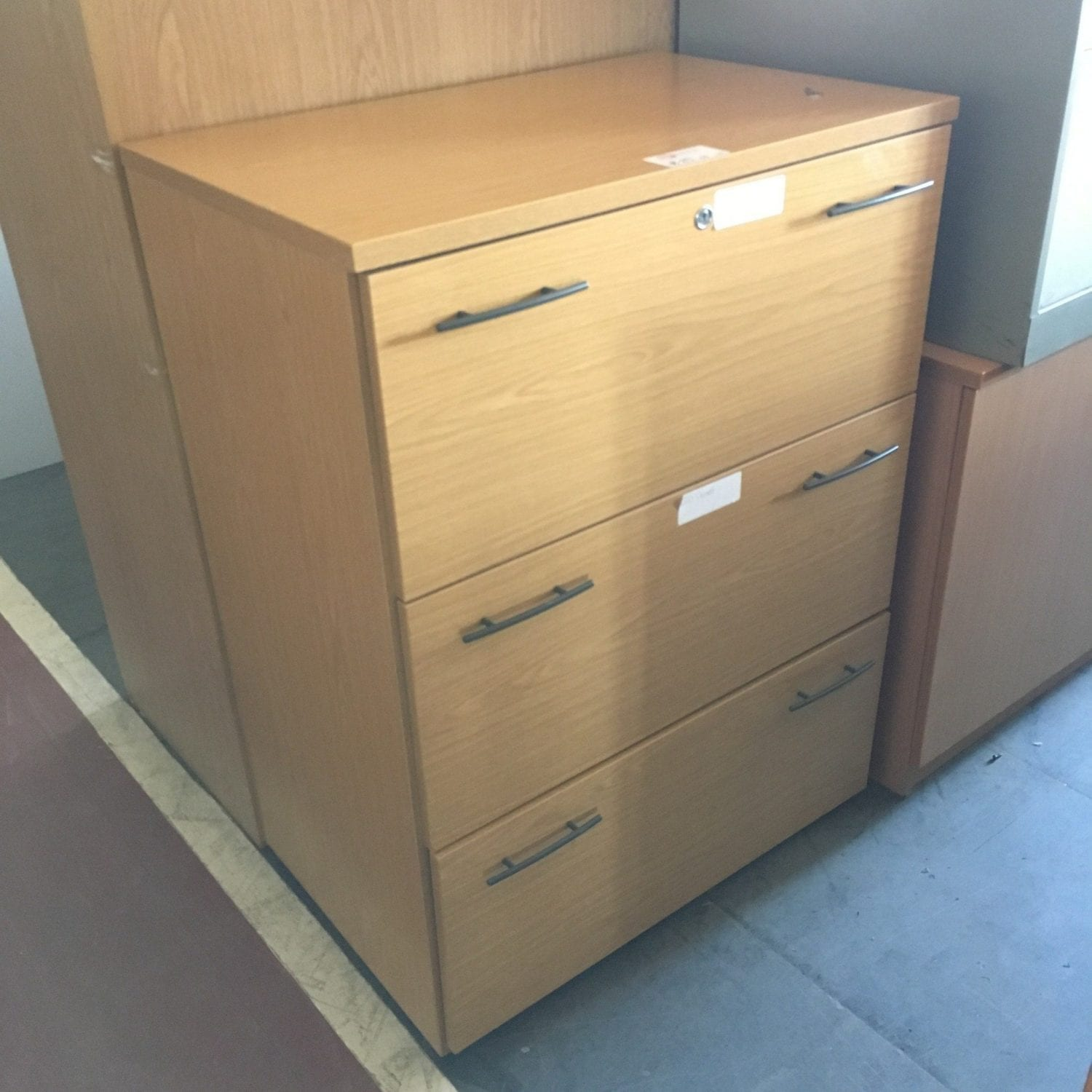 competitive price 678f4 97128 USED WOODEN FILING CABINETS Archives - Penningtons Office ...