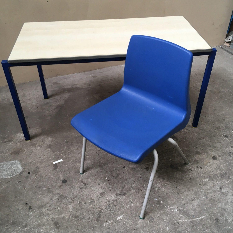 junior educational chairs penningtons office furniture