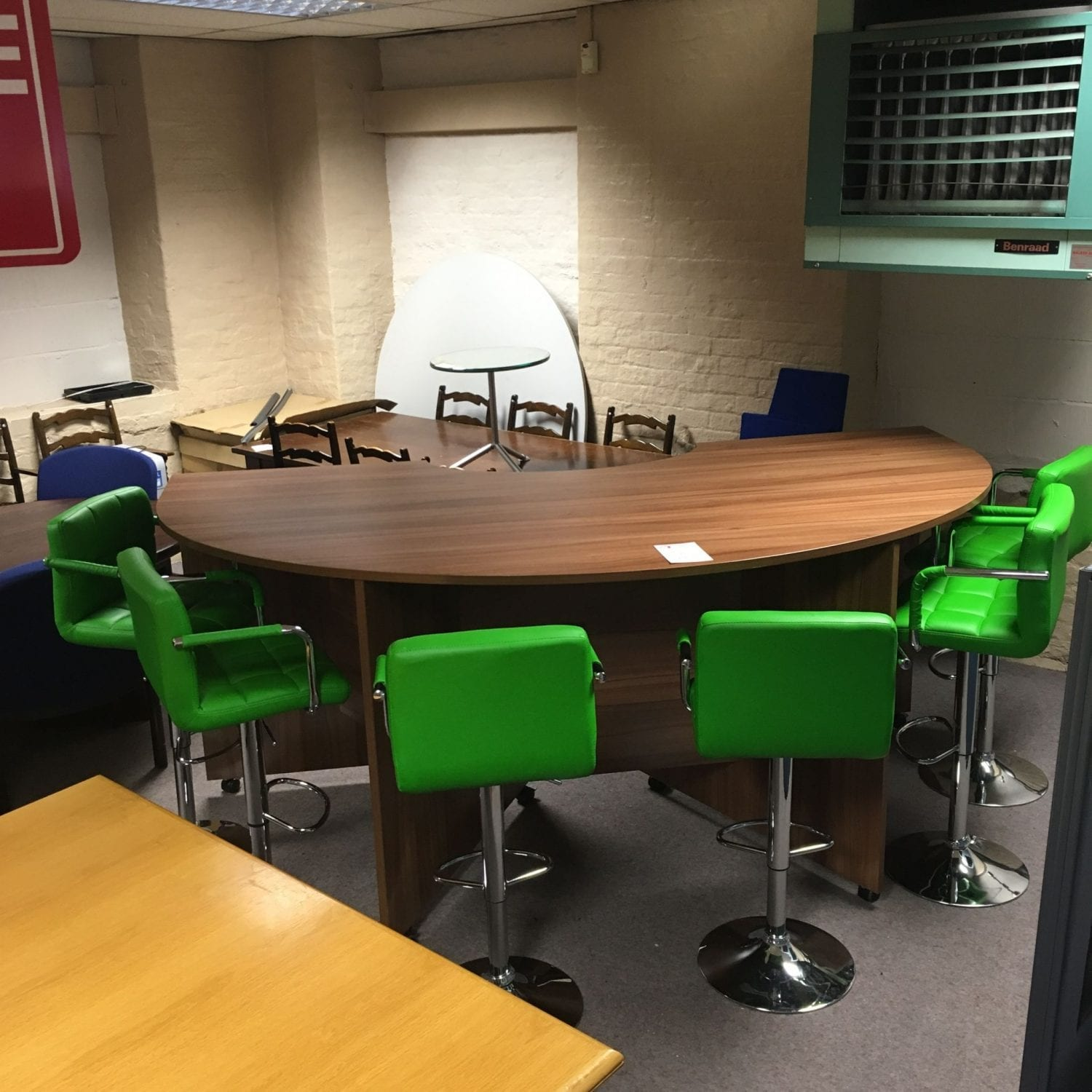 80 Cheap Office Furniture For Charities Used Office
