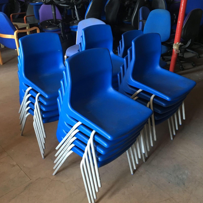 Classroom Furniture Uk : Childrens classroom chairs penningtons office furniture