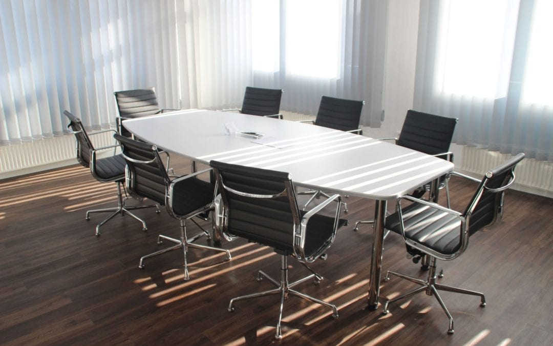 Renting Vs Buying Used Office Furniture: Which is Better For Your Start-Up?