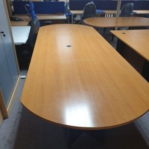 Used Boardroom Furniture | Used Conference Tables | Penningtons