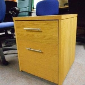 Clearance Archives Penningtons Office Furniture 2 Large