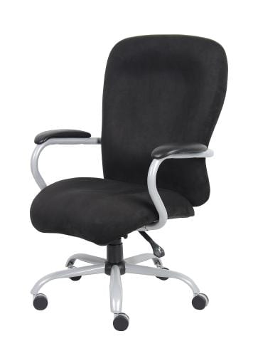 heavy duty task chair penningtons office furniture